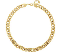 Collier 5099492