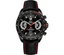 Chronograph Grand Carrera CAV518B.FC6237