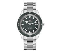 Uhren-Set Captain Cook R32105104