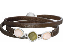 Armband H503