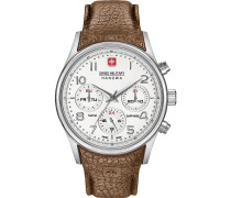 Herrenuhr Navalus Multifunction 06-4278.04.001.05