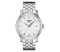 T-Classic Tradition Lady T063.210.11.037.00