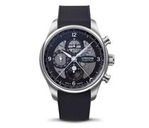 Chronograph Belisar Chronograph Mondphase D0094251705700