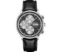 Chronograph Commander Ii M0164141606100