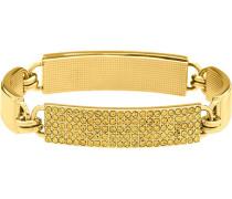 Armband 5099723