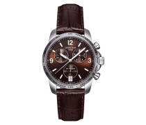 DS Podium C001.417.16.297.00 Chrono