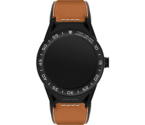 Connected Watch SBF8A8013.82FT6110