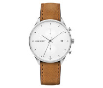Chrono Line PH-C-S-W-49M