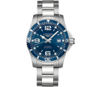 Herrenuhr Hydroconquest L37424966