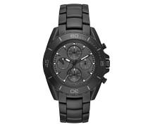 Herrenchronograph MK8517