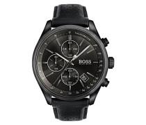 Chronograph Grand Prix Casual Sport 1513474