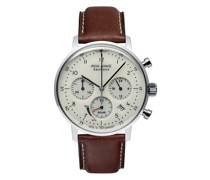 Chronograph 5086-5