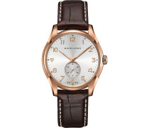 Herrenchronograph American Classic Jazzmaster H38441553