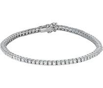 Armband 87191354