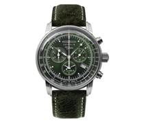 Chronograph 8680-4