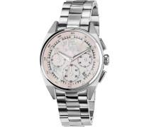 Damenchronograph Master TW1409