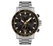 Chronograph T1256172105100