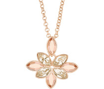 Collier 568678