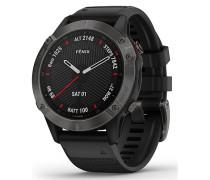Uhr Fenix 010-02158-11