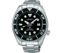 Herrenuhr Prospex Automatik SBDC031