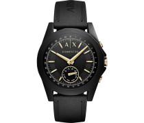 Emporio Armani Smartwatch AXT1004