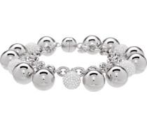 Armband 5012406