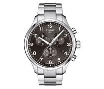 Chronograph Chrono XL Classic T1166171105701
