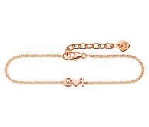 love Armband 360260167-2-18