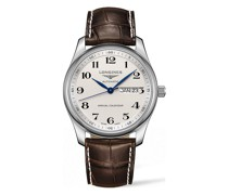 Herrenuhr The Master Collection L29104783