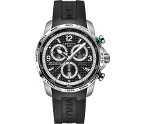 DS Podium Big Size Chronograph C001.647.17.207.10 Limited