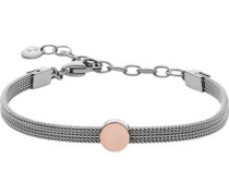 Armband Elin SKJ0956998
