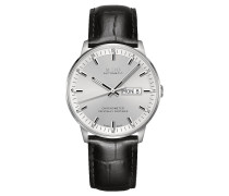 Herrenuhr Commander II M0214311603100