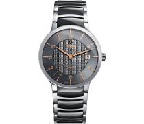 Centrix Automatik L R30939132