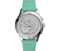 Smartwatch FTW1134