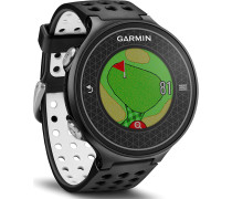Golf-Smartwatch Approach S6 40-25-0240