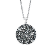 Collier 566247