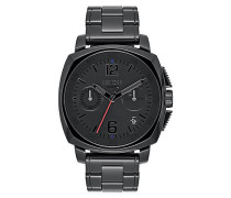 Uhr Charger Chrono A1071SW 2244-00