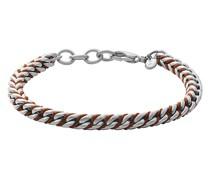 Armband TORBEN SKJM0171040