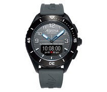 Smartwatch AL-284LGG5AQ6