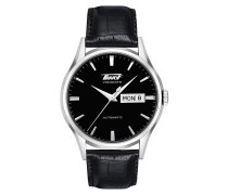 T-Classic Heritage Visodate T019.430.16.051.01 Automatic