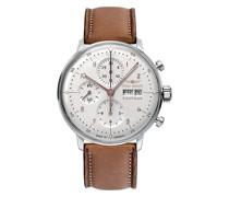 Chronograph 5018-4