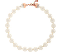 Collier 5099636