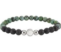 Armband New Beads LJ-0092-B-17
