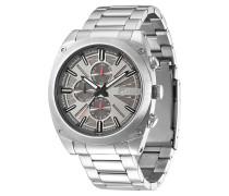 Herrenchronograph Enforce P12699JS-61M