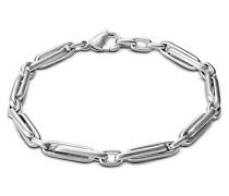 Armband FA274-070