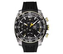 T-Sport Extrem Chronograph PRS 516 T079.427.27.057.01 Automatik