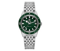 Uhren-Set Captain Cook R32500328