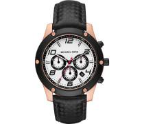 Herrenchronograph MK8489
