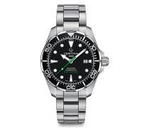 Herrenuhr DS Action Divers Watch C0324071105102