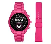 Smartwatch MKT5099